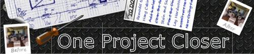 OneProjectCloserLogo