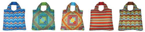 bohemian-amazon-bags