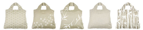 organic-bamboo-resusable-fabric-linen-shopping-bags
