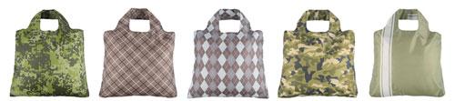 reusable-shopping-bags-cute