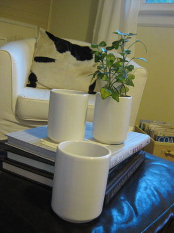 west-elm-ceramic-planters-before-project