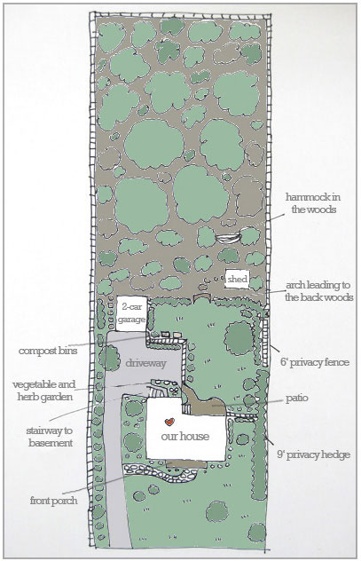 young-house-love-exterior-layout-floorplan-property-yard-lot