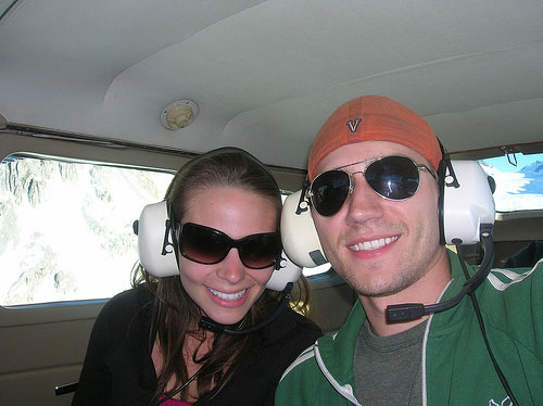 Alaska-Honeymoon-Pic-12