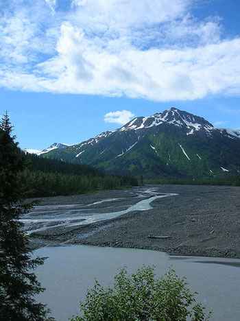 Alaska-Honeymoon-Pic-5