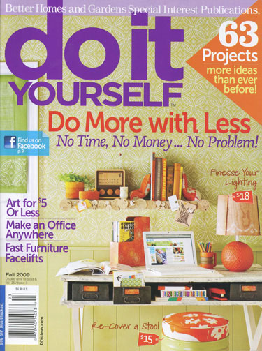 Home Magazines Fascinating We've Got Issues  Young House Love Design Ideas