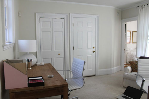 Office-8-Into-Guest-Room