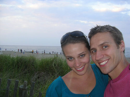 beach-picture