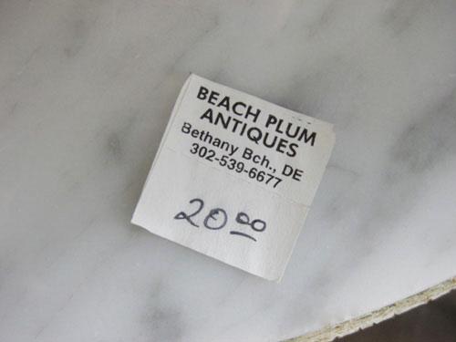 beach-plum-antiques-rehoboth