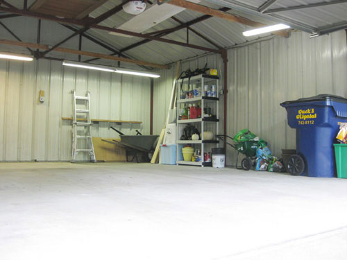 clean-organized-garage-step-by-step-tutorial
