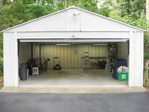 garage-cleaning-organization
