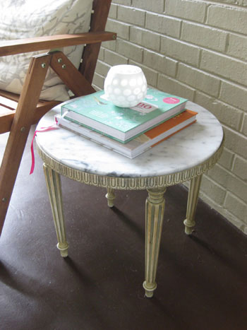 marble-table-thrift-store-find-antique