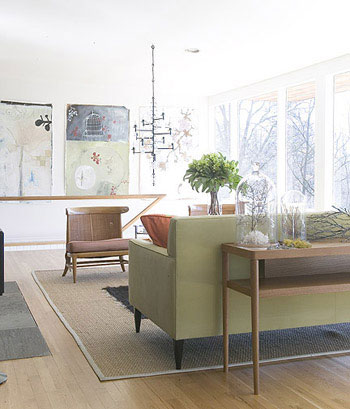modern-living-room-danish-modern1