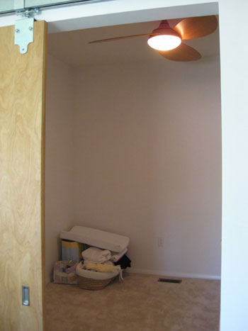 nursery-other-angle-emily-before-pictures-young-house-love