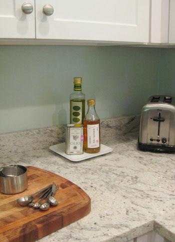 oil-kitchen-storage