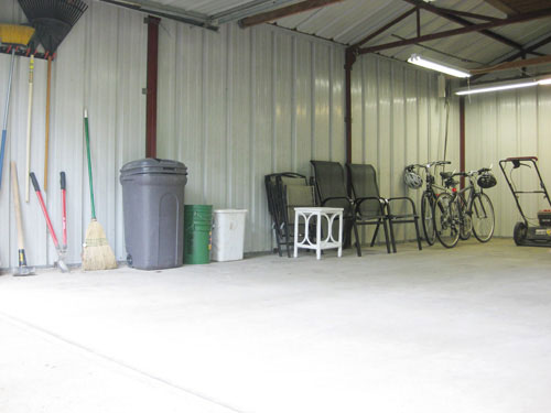 organizing-your-garage-how-to
