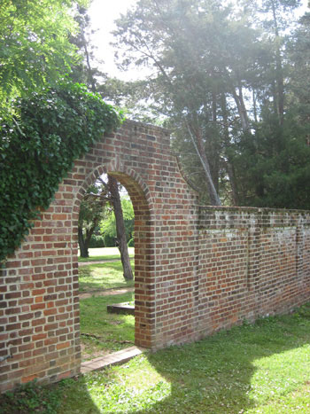 richmond-brick-arches
