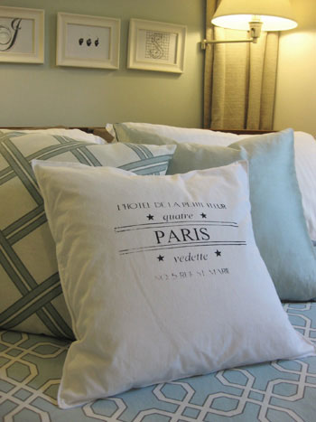 savvy-rest-latex-organic-natural-bed