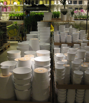 Window Shopping: Ay Caramba Ikea | Young House on urban outfitters planters, metal planters, garden ridge planters, west elm planters, sam's club planters, costco planters, flower planters, modern white planters, mr planters, home depot planters, dollar general planters, dollar tree planters,