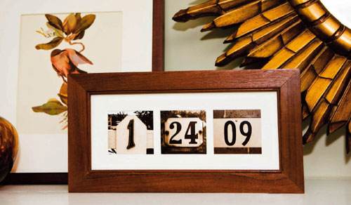 Dating Raleigh Frame Numbers - erogonprinting