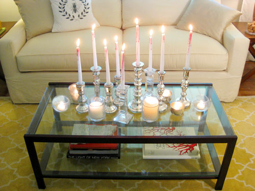 Our Favorite Go To Tabletop Accessories Young House Love