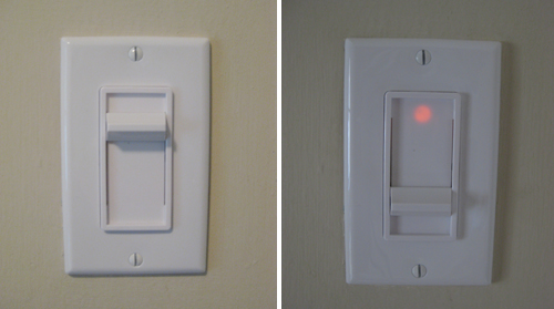 light switch dimmer how to install a dimmer switch young house love. Black Bedroom Furniture Sets. Home Design Ideas