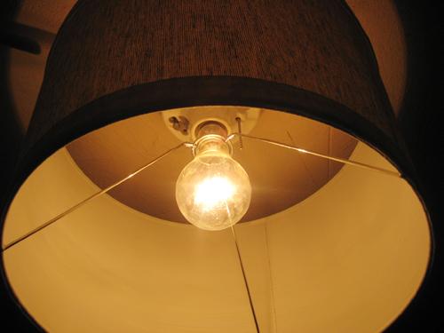 makeover complete updating our basement for just 344. Black Bedroom Furniture Sets. Home Design Ideas