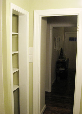 Mold In Bathroom Linen Closet shoe mold vs quarter round. amazing quarter round miter cope or