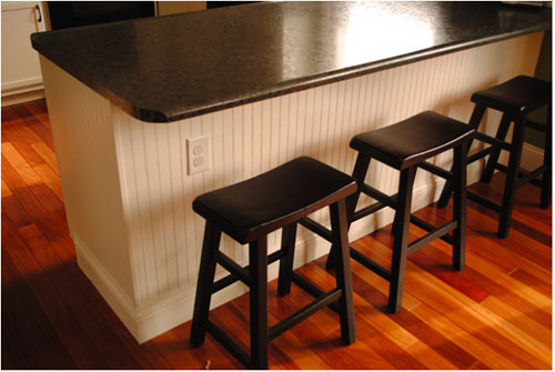 Neag Web Photos 292jpg Kitchen Island Trim