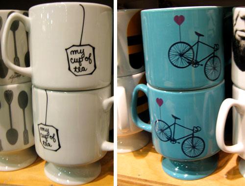 Cute Mugs Tumblr fine cute mugs tumblr watercolor coffee and decorating