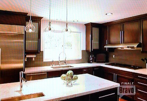 Charming Jeff Lewis Kitchen Designs. Jeff Lewis Kitchen Designs Free Standing Mail Part 32