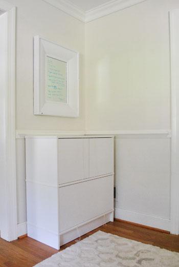 file storage u0026 office in an effektiv ikea cabinet young house love