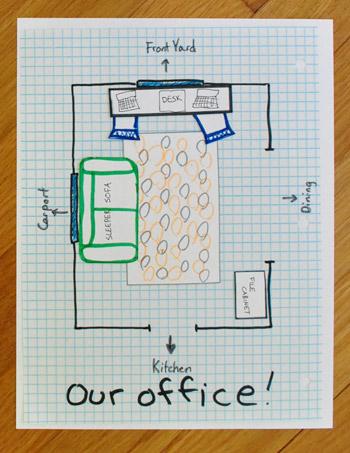 office desk placement. Office Desk Placement O