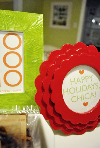 A Few Mail-Friendly Christmas Gifts   Young House Love