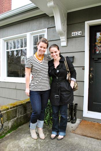 Terrific Front Door Colours Grey House Images   Exterior Ideas 3D .