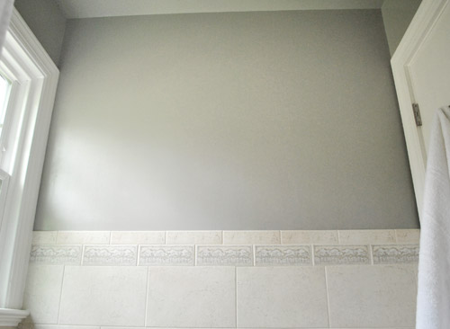 One Of Our Favorite Gray Paint Colors Young House Love
