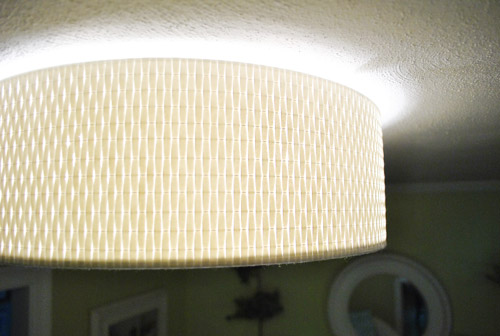 image ikea light fixtures ceiling. It\u0027s A Delicate Balance. Wish We Could Capture This Guy Better For You, Because The Photos Here Really Don\u0027t Do Him Justice. You\u0027ll All Just Have To Come Image Ikea Light Fixtures Ceiling O