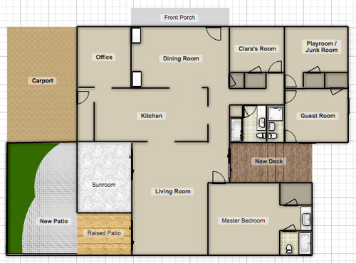 rectangle shaped house floor plans also modern rectangular house floor plans additionally rectangle shaped house floor