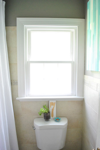 How To Frost A Window With Frosting Film (& Determination) | Young How To Frost Bathroom Window on color frost, garden frost, fire frost, tree frost, snow frost, red frost, white frost, sun frost, windshield frost, wallpaper frost, car frost, kinds of frost, windowpane frost, winter frost,