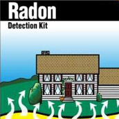 Checking For Radon
