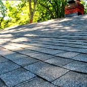 Selecting A New Roof