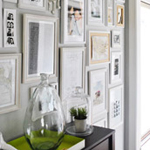 Wallpapering With Frames (Part 2)