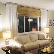 Choosing The Right Window Treatments