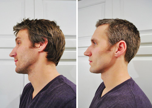 Easy do it yourself haircuts for men find hairstyle easy do it yourself haircuts for men hd photo solutioingenieria Images