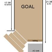 Planning A Deck