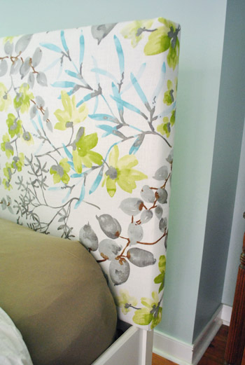 how to cover a headboard  clandestin, Headboard designs