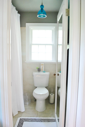 Our 230 Master Bathroom Upgrade Young House Love