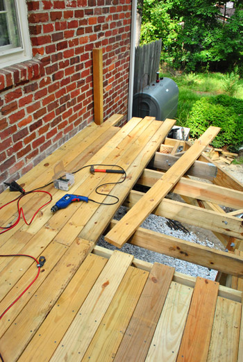 How To Lay Out Deck Boards Mycoffeepot Org