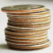 Saving Money (Part I)