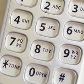 Phoning In Some Savings