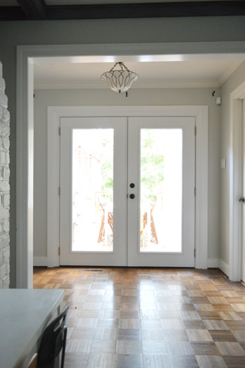 Entry Door Installation Home Depot Steel DoorsExterior Doors at